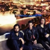 Foto do artista The Killers