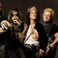 Foto del artista Aerosmith