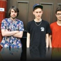 Foto del artista Years & Years