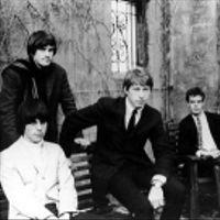 Foto do artista The Yardbirds