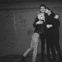 Foto do artista Paramore
