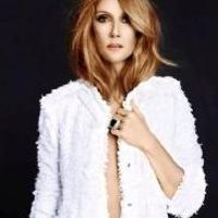 Foto del artista Céline Dion