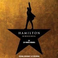 Foto del artista Hamilton: An American Musical