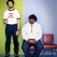 Foto do artista Gnarls Barkley