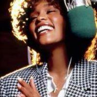Foto do artista Whitney Houston