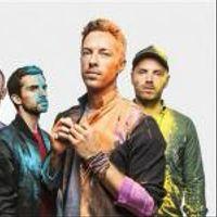Foto del artista Coldplay