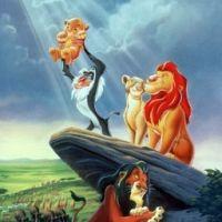 Foto do artista O Rei Leão (The Lion King)