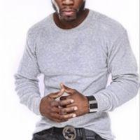 Foto del artista 50 Cent
