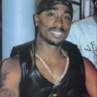 Foto del artista 2Pac (Tupac Shakur)