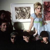 Foto del artista The Velvet Underground