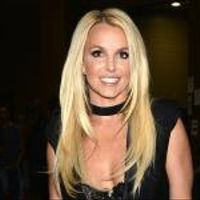 Foto do artista Britney Spears