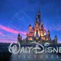 Foto del artista Disney
