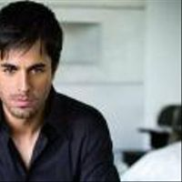 Foto do artista Enrique Iglesias