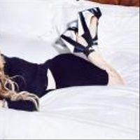 Foto do artista Avril Lavigne