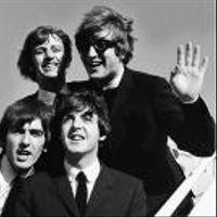 Foto del artista The Beatles
