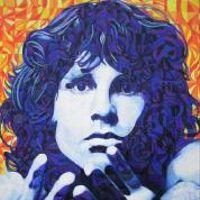 Foto del artista The Doors