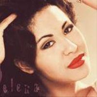 Foto del artista Selena