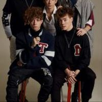 Foto do artista Why Don't We