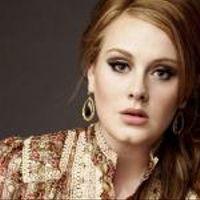 Foto del artista Adele