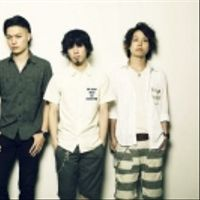 Foto del artista One Ok Rock