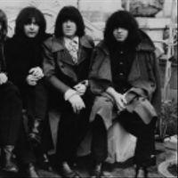 Foto del artista Deep Purple