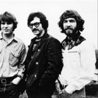 Foto do artista Creedence Clearwater Revival