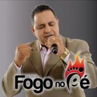 Foto do artista Fogo No Pé