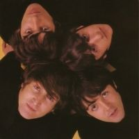 Foto del artista The Beatles