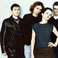 Foto do artista The Cranberries