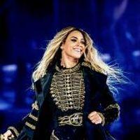 Foto del artista Beyoncé