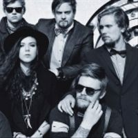 Foto do artista Of Monsters And Men