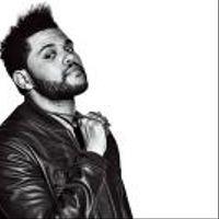 Foto do artista The Weeknd