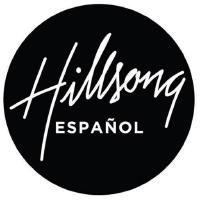 Foto del artista Hillsong En Español