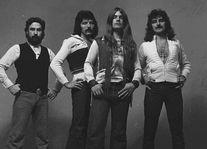 Black Sabbath | Cifra Club
