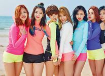 TWICE | Cifra Club