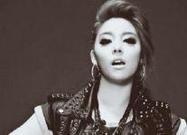 Ailee | Cifra Club