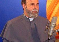 PRISIONEIRO PADRE AMOR MARIA BAIXAR CD ANTONIO