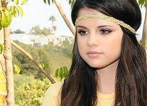 Selena Gomez | Cifra Club