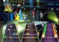 BARRACUDA BAIXAR GUITAR 3 MUSICA HERO