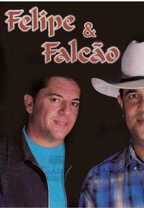 E BOTECO FALCAO DVD BAIXAR FELIPE