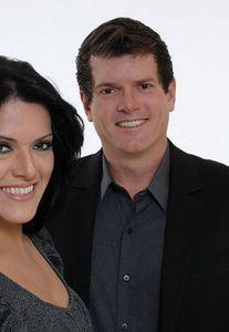 DEUS MILAGRES RAVEL CD DE DOWNLOAD GRATUITO RAYSSA E