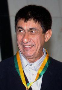 SOLIDAO PORTO FAGNER MUSICA BAIXAR