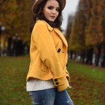 d72e506c8fe0c Larissa Manoela fotos (175 fotos)