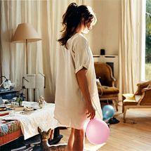 Carla bruni fotos 17 fotos letras mus br for Carla bruni le ciel dans une chambre