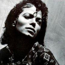 Michael Jackson Fotos 336 Fotos Cifra Club