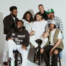 Foto de Maverick City Music