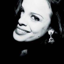 Annette moreno fotos 4 fotos letras mus br for Annette moreno y jardin guardian de mi corazon