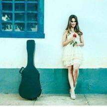 Foto de Mariana Gomes