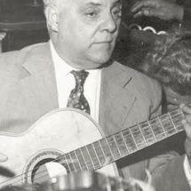 Foto de Bororó