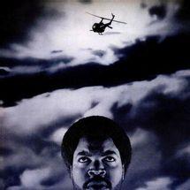 Foto de Ice Cube